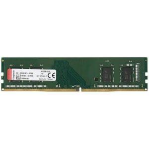 Оперативная память DDR4 4Гб Kingston