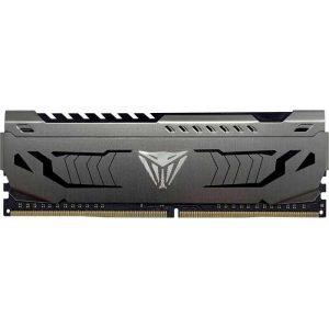 Оперативная память DDR4 16Гб Patriot Viper Steel