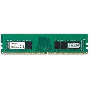 Оперативная память DDR4 16Гб Kingston