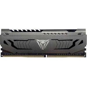 Оперативная память DDR4 16Гб Patriot Viper 4 Steel