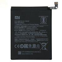 АКБ Xiaomi BN46 Redmi Note 6 PRO 4000 mAh