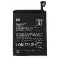 АКБ Xiaomi BN45 Redmi Note 5 3000 mAh