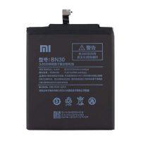 АКБ Xiaomi BN30 Redmi 4A 3030 mAh