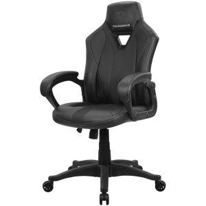 Кресло для геймеров ThunderX3 YC1-B