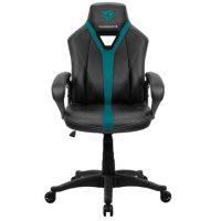 Кресло для геймеров ThunderX3 YC1-BC