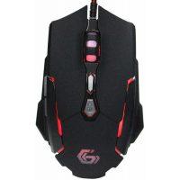 Мышь USB Gembird MG-600