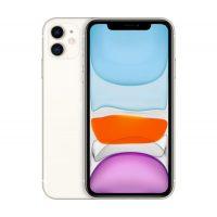 Apple iPhone 11 64GB White
