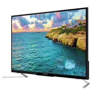 Телевизор Polar P40L31T2SCSM, Smart TV