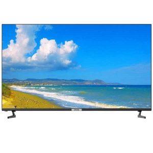 Телевизор Polar P50L22T2SCSM Smart  android 7.1 Безрамочный