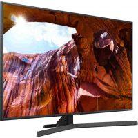 Телевизор Samsung UE50RU7400U Smart 4K
