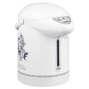 Термопот Lumme LU-3831 WP