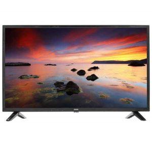 "Телевизор 32"" BBK 32LEX-7143/TS2C, 1366x768, SmartTV"