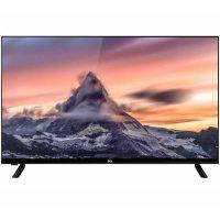 "Телевизор 32"" BQ 3204B, 1366x768, Black"