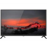 "Телевизор 39"" BQ 3903B, HD Ready, Black"