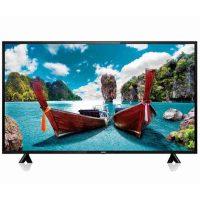 "Телевизор 40"" BBK 40LEX-7158/FTS2C, 1920x1080, SmartTV, Wi-Fi"