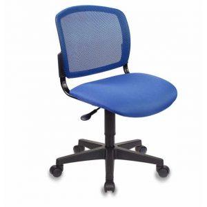 Кресло Бюрократ CH-296/BL/15-10 (957137)