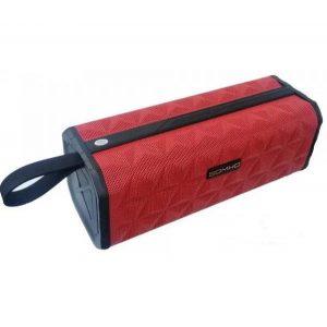 Колонка Bluetooth S330 Red