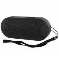 Портативная колонка Dream Bluetooth DRM-Y2-01 Black