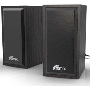 Колонки Ritmix SP-2052W 6Вт