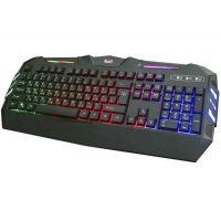 Клавиатура Smartbuy SBK-309G-K