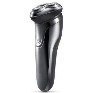 Електробритва PINJING 3D Smart shaver Black ES3 гар.14 дней
