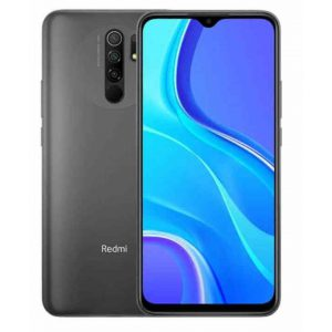 Смартфон Xiaomi Redmi 9 3/32 Gb