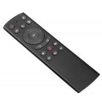Air Mous Remote с пультом дистанционного управления (голосовой)