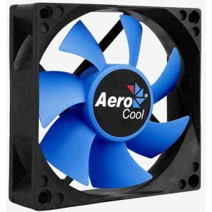 Вентилятор Aerocool Motion 8 Plus 80 мм