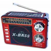 Радиоприемник YUEGAN YG-821US