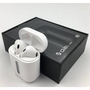 Наушники беспроводные Bluetooth Q8L TWS