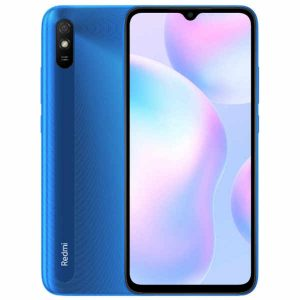 Xiaomi Redmi 9A 2/32Gb Sky Blue