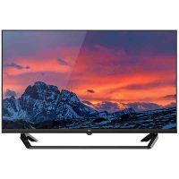 "Телевизор 32"" BQ 3206B, 1366x768, Black"