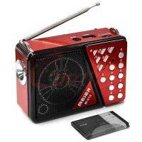 Радиоприемник Meier Audio M-U12