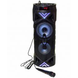 Портативная колонка BT SPEAKER ZQS-6201/6202 Bluetooth