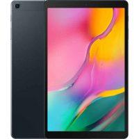 "Планшет Samsung Galaxy Tab A 10"" SM-T515 LTE, 2/32Gb, 6150mAh Black"