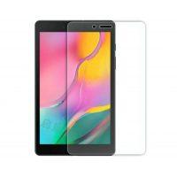 "Защитная пленка планшета Samsung T290/295 8"" прозрачная"