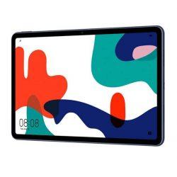Планшет Huawei MatePad 4/64Гб Midnight Grey (BAH3-W09) Grey