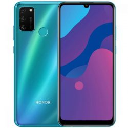 Honor 9A 3/64Gb, (MOA-LX9N Green