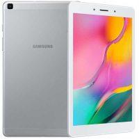 "Планшет Samsung Galaxy Tab A 8"" SM-T295 LTE, 2/32Gb, 8/2Mp, 5100mAh Silver"