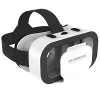 Очки виртуальной реальности для смартфонов VR Shinecon SC-G05A
