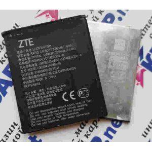 Восстановление аккумулятора ZTE