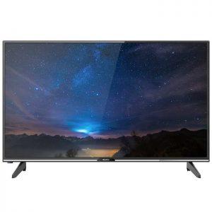 "Телевизор Blackton 32"" BT-3201B HD 1366x768, DVB-T2 Black"