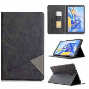 """Чехол для Samsung Galaxy Tab A 10,5"""" 2018 T590 T595 Grey"""