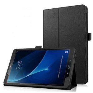 """Чехол для планшета Samsung Galaxy Tab A 10,5"""" T590 T595 SM-T590 2018 Black"""