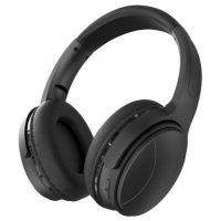 Беспроводные Bluetooth наушники Perfeo Ellipse PF_A4907 Black