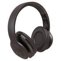 Беспроводные  Bluetooth наушники Perfeo Solo PF_A4906