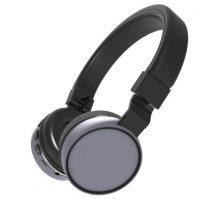 Беспроводные Bluetooth наушники Ritmix RH-415BTH Grey