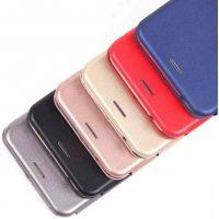 Чехол книжка Samsung A01 Fahion Case