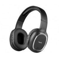 Беспроводные Bluetooth Havit H2590BT Black
