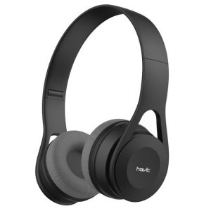 Наушники Havit Headphone H2262d Grey